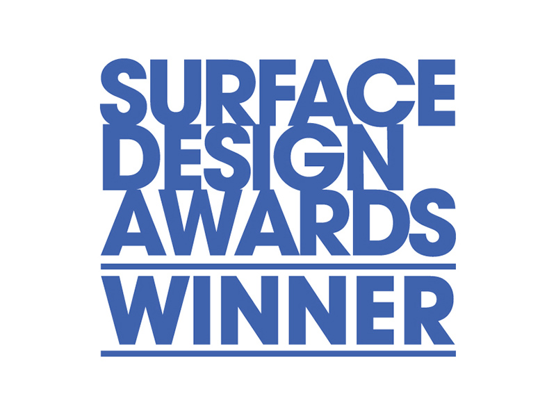 featured_04surfacedesignaward