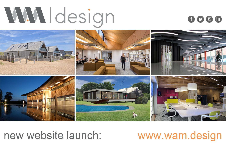 wam_launch