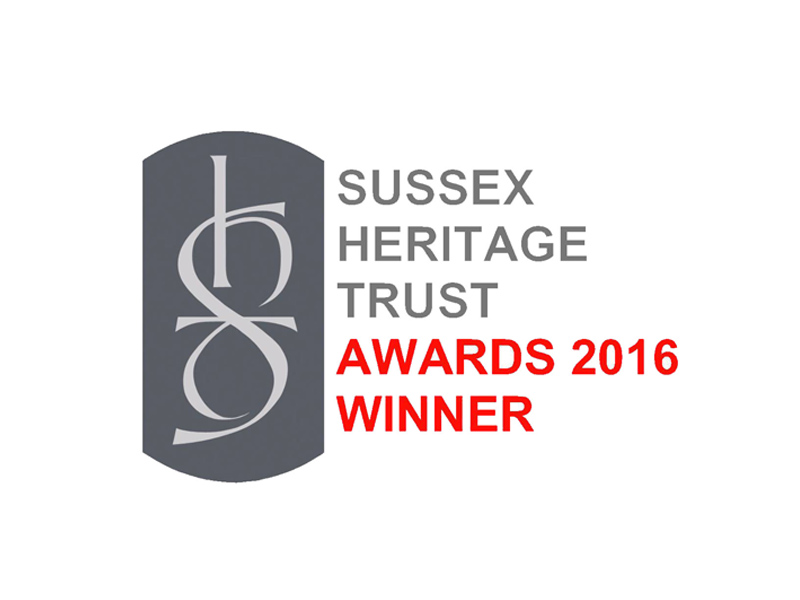 featured_05sussexheritagetrustaward