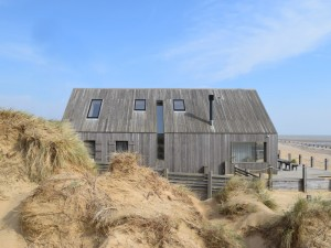 07_Camber-Beach-Houses_RICS-Shortlist_2