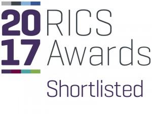 07_rics_logo