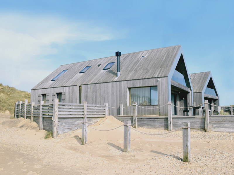 08_Camber-Beach-Houses_RICS-Shortlist