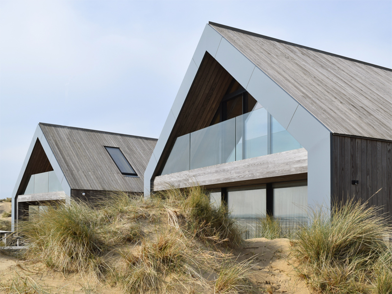 08_Camber-Beach-Houses_RICS-Winner_1