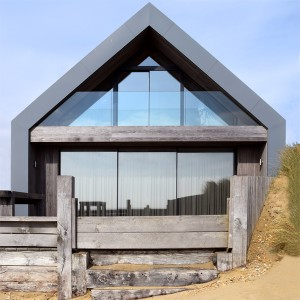 08_Camber-Beach-Houses_RICS-Winner_2