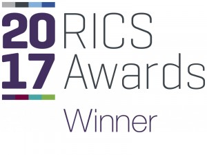 08_rics_winner_logo