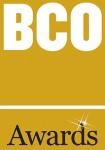 BCO-Awards-Logo_NEWS