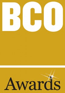 BCO-Awards-Logo_NEWS