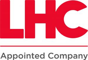 LHC Appointed Company LOGOv2_notransparent